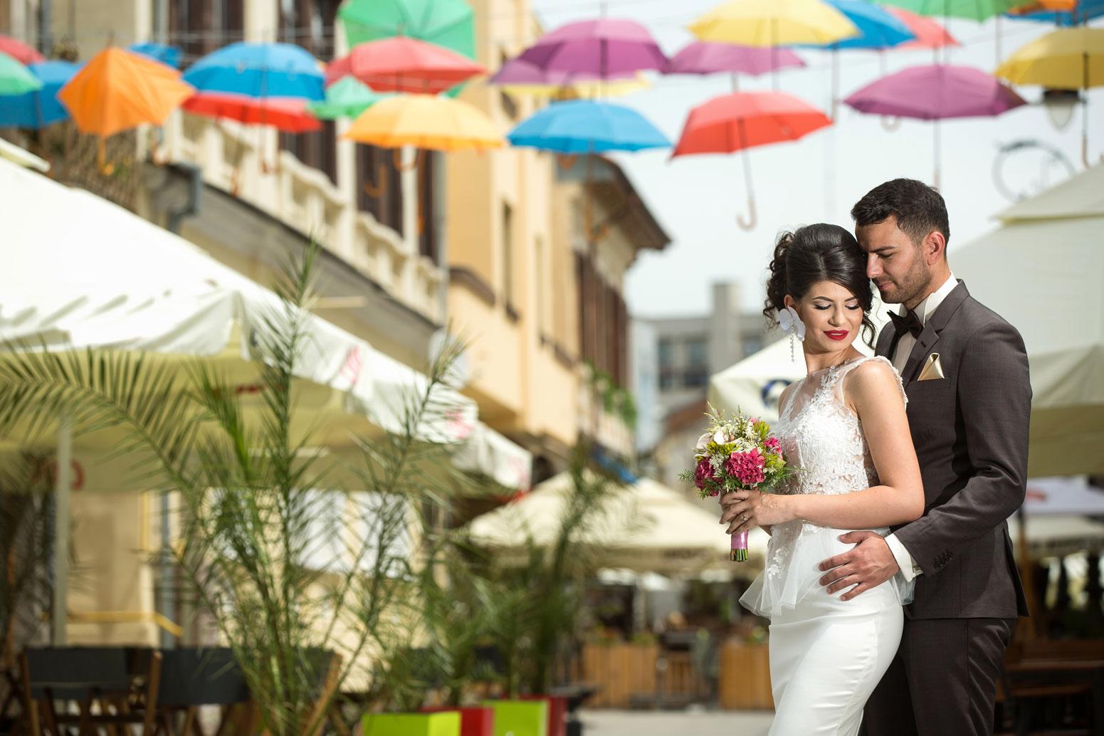 fotograf nunta craiova (13)