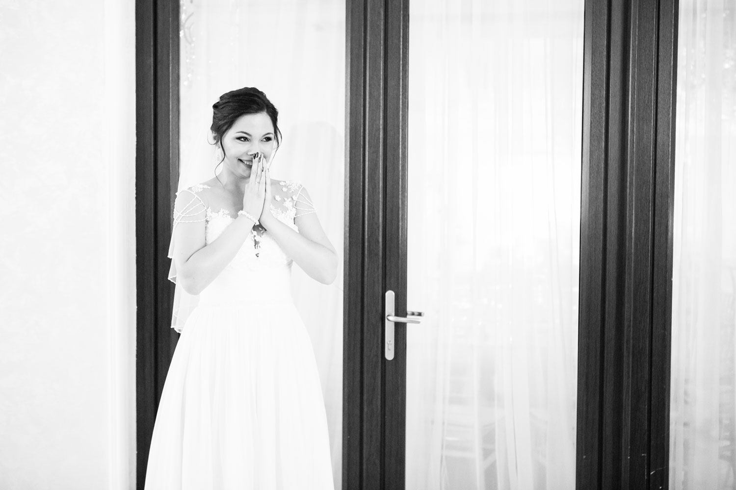 Craiova Wedding Photographer