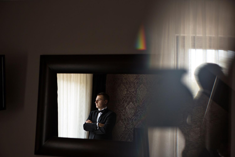 fotograf adriana olteanu