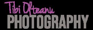 Fotograf Craiova - Tibi Olteanu Studio