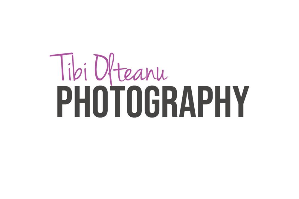 logo-tibi-olteanu-photography